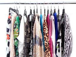 fashion image qygjxz
