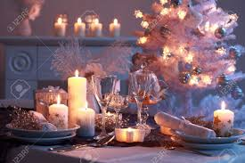 Christmas Table by Christmas Table Images U0026 Stock Pictures Royalty Free Christmas