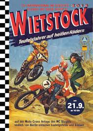 vintage motocross races sideblog wietstock vintage mx