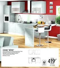 elements cuisine brico depot variacs info