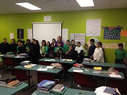 teachers coyote blog
