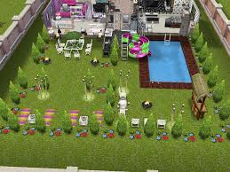 Home Design Game Free by 100 Home Design Games Like Sims Wedding House Decoration