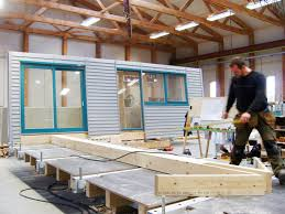 makar natural structural insulated panels makar ecological homes