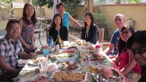 how to host a thanksgiving dinner host a thanksgiving dinner youtube