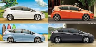 best price toyota prius compare toyota prius models toyota hybrid vehicles for sale