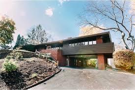 Midcentury Modern House Plans - 10 mid century modern listings just in time for u0027mad men u0027