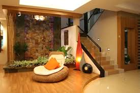 home design ideas in malaysia interior design ideas redecorating remodeling photos homify