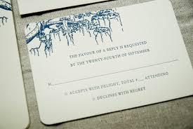 wedding invitation wording in spanish u2013 gangcraft net