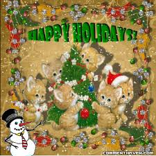 christmas animated cards images photos pics wallpaper 2015