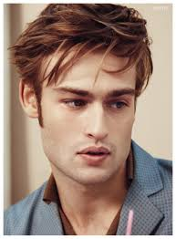 hair style photo booth douglas booth charms in retro inspired fashions for instyle shoot