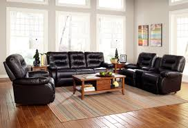 Living Room Furniture Gallery Scotts Furniture Company - What is a motion sofa