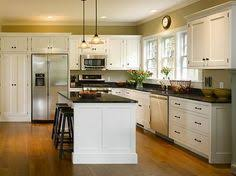 traditional spaces kitchen islands design pictures remodel