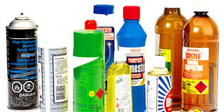 Toxicity Of Household Products by Household Chemicals Oakland Insurance Blog
