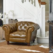 Chesterfield Sofa Used Armchair Pottery Barn Leather Sofa Pottery Barn Chesterfield Bed