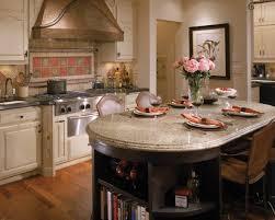 Kitchen Granite Countertop Ideas Kitchen Counter Top Ideas Zamp Co