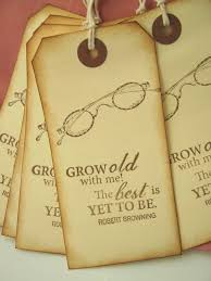 wedding wish tags 49 best wedding wish well images on wedding stuff