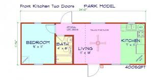 Modular Cabin Floor Plans Photo Albums Archive Page 2 Of 4 Mountain Recreation Log Cabins