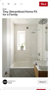 dwell bathroom ideas 21 best bathroom shower images on pinterest bathroom showers
