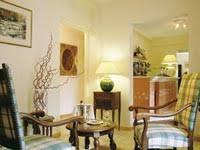 chambres d h e beaune accommodation en bourgogne vision bourgogne
