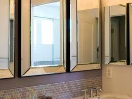 Large Mirrors For Bathrooms Large Mirrors For Bathroom Vanity Timetotime Me