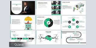 layouts for powerpoint free free infographic templates powerpoint free infographic powerpoint