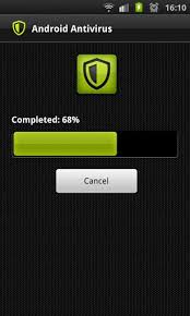 antivirus for android android antivirus android apps apk 2840465 mobile9