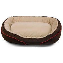Cuddle Cup Dog Bed Dog Beds Sam U0027s Club