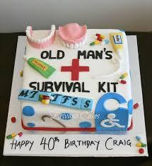 50th birthday cake designs male best 25 men birthday cakes ideas
