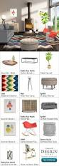 Home Design Video Download 12 Best Design Home Video Game Creatons Images On Pinterest