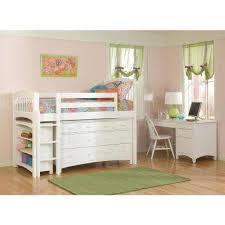 kids furniture kids u0026 baby furniture the home depot
