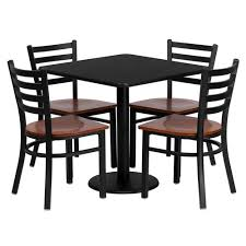 Modern Restaurant Furniture by Restaurant Chairs Modern Restaurant Chair Manufacturer From
