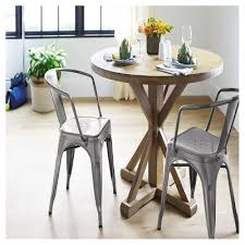 target kitchen table and chairs awesome target dining room chairs home ideas for everyone target