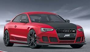 2013 audi rs5 0 60 audi rs5 reviews specs prices top speed