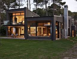 143 best home architecture u0026 design my ideal house images on