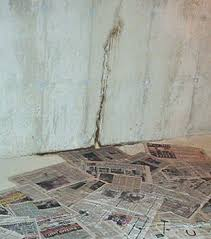 What To Do When Your Basement Floods by Basement Floor U0026 Wall Repair In Long Island Repair