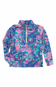 Lilly Pulitzer Rug Girls U0027 Lilly Pulitzer Clothing And Accessories Nordstrom