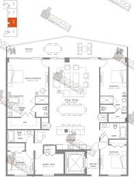 Icon Condo Floor Plan by Search Icon Bay Condos For Sale And Rent In Edgewater Miami