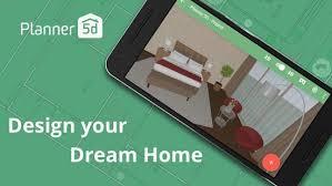 5d home design planner 5d home interior design creator apk to pc
