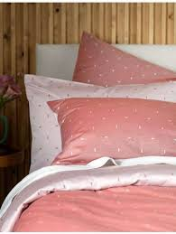 Red Bedding The 25 Best Red Bedding Sets Ideas On Pinterest Red Master