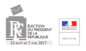 election présidentielle 2017 horaires des bureaux de vote dans