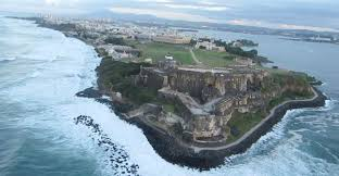 do you need a passport to travel to puerto rico images Everything you need to know before moving to puerto rico jpg