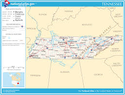 Nashville Airport Map Tennessee Familypedia Fandom Powered By Wikia