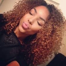 light brown curly hair light brown curly hair hair color ideas and styles for 2018