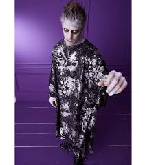 silver u0026 black halloween fabric at joann fabrics halloween