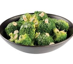 cuisiner le brocolis marmiton cuisiner le brocolis marmiton 17 images recette brocolis aux