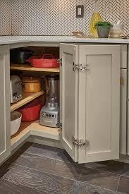 corner base cabinet for kitchen kitchen organization products cabinets