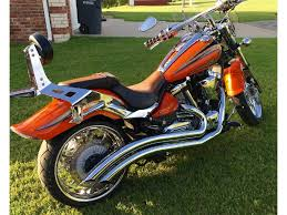2012 yamaha raider for sale 41 used motorcycles from 5 500