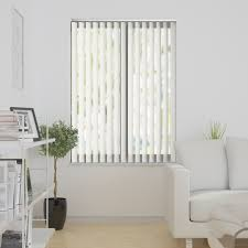 cameo beige replacement slats blinds by post