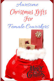 best 20 best female christmas gifts ideas on pinterest