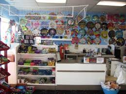 party supply stores party supply store business opportunity for sale auburn ca